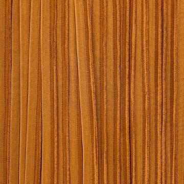 paspelband elastisch kastanje bruin