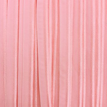 paspelband elastisch licht roze