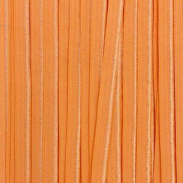 paspelband elastisch zacht perzik