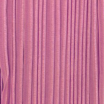 paspelband elastisch lila
