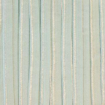 paspelband elastisch licht mint