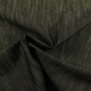 Jeans Stretch - Charcoal