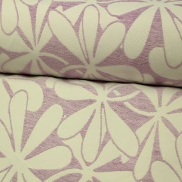 Furnish - Lilac Flower Power