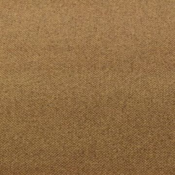 Furnish - Soft Brown