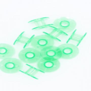 Spoeltjes Universeel - Groen
