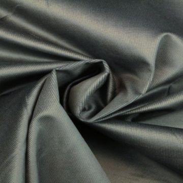 Corduroy - Middle Grey