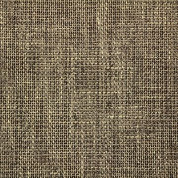 Furnish - Beige/Brown/Taupe