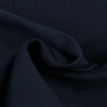 Furnish - Velvet Darker Blue