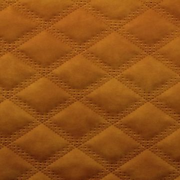 furnish leather square