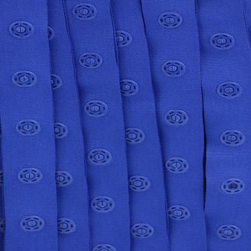 kobalt drukkertjesband