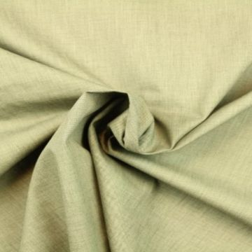 pantalon stof