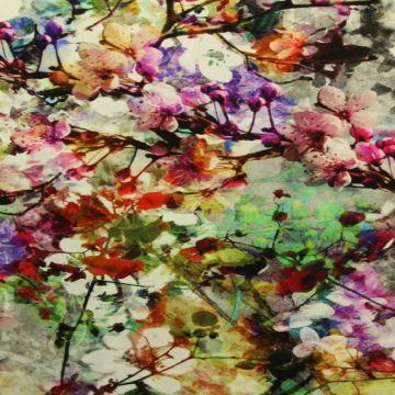 Digital Blossom