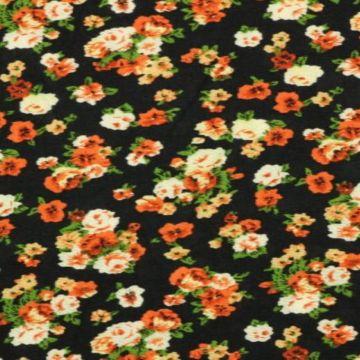 Joyfull little Flowers