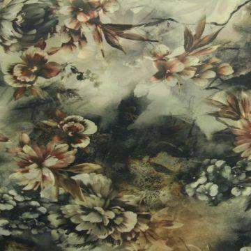 Mistic Flowers