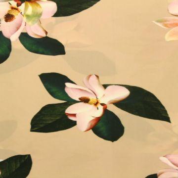 Digital Orchid