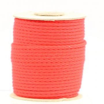 koord 4 mm red