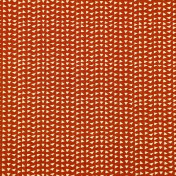 Katoen - Stenzo: Rusty Triangles