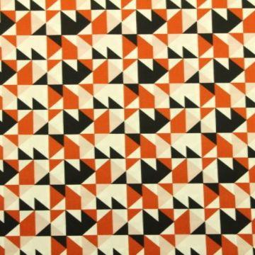 Katoen - Stenzo: Amazing Graphic Rusty