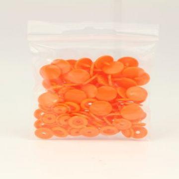 Kam Snaps - Oranje