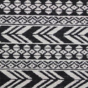 Navajo Black and white