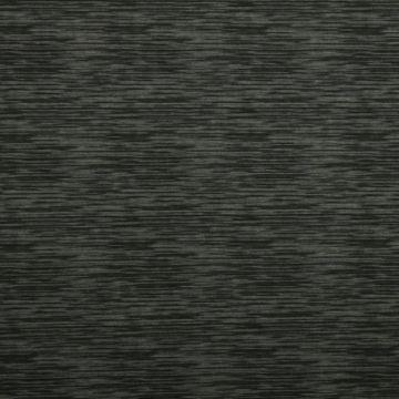 Lycra - Misty Stripes