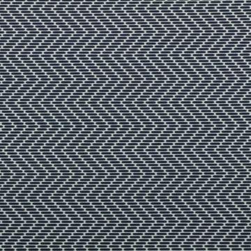 Lycra - ZigZag Stripes
