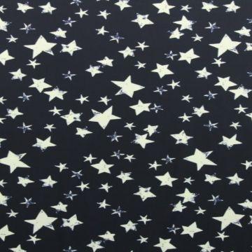 Lycra - Stars in the Sky