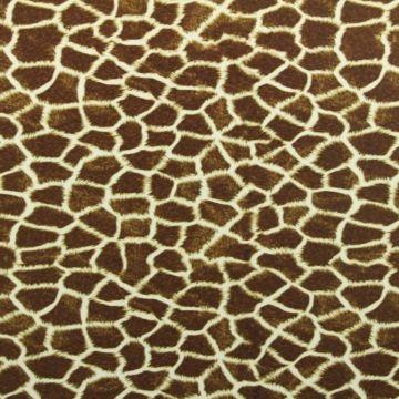 Lycra - Giraf