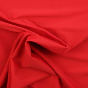 Lycra Extra Breed - Red