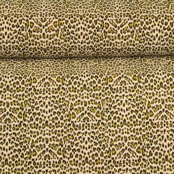 stonewashed cotton