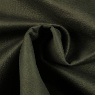 Furnish - Dark Army Green