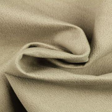 Furnish - Sandstone