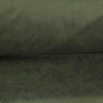 Furnish - Antracite