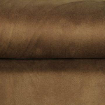 Furnish - Walnut