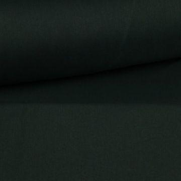 Furnish - Dark Petrol Stripes