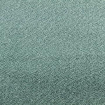 meubelstof grof blauw