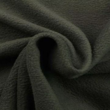 fleece antraciet 80
