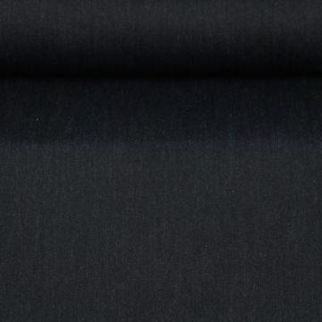Jeans Stretch - Dark Navy