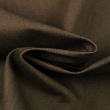 Jeans Stretch - Dark Taupe