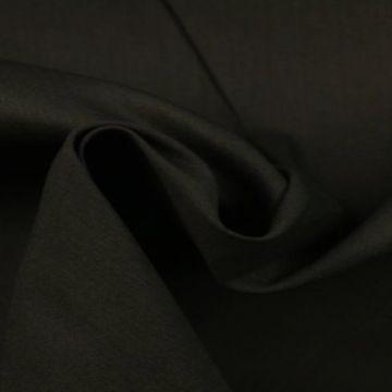 Jeans Stretch - Black