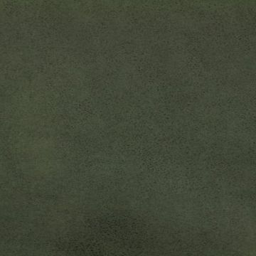 Furnish - Faux Leather Dark Grey