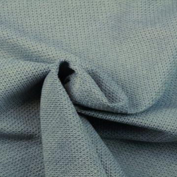 Furnish - Autumn Blue