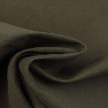 Furnish - Grey/Taupe Skin