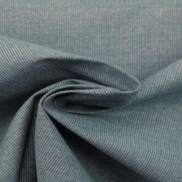 Furnish - Light Blue Melange