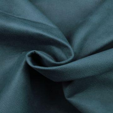 Furnish - Night Sky Blue Leatherlook