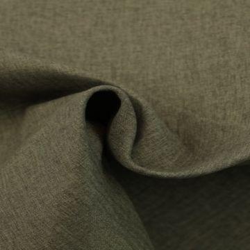 Furnish - Grey and Grey Melange