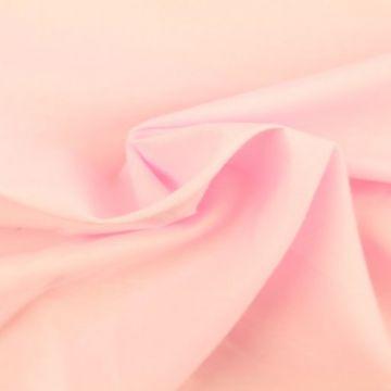 Cotton Voile - Light Pink