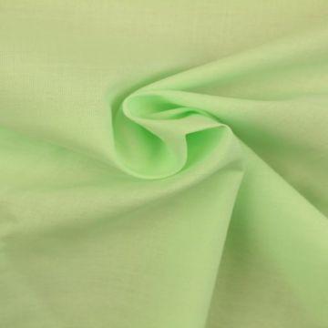 Cotton Voile - Light Mint