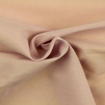 Cotton Voile - Lavender Pink