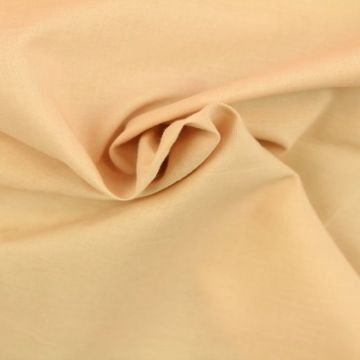 Cotton Voile - Old Pink